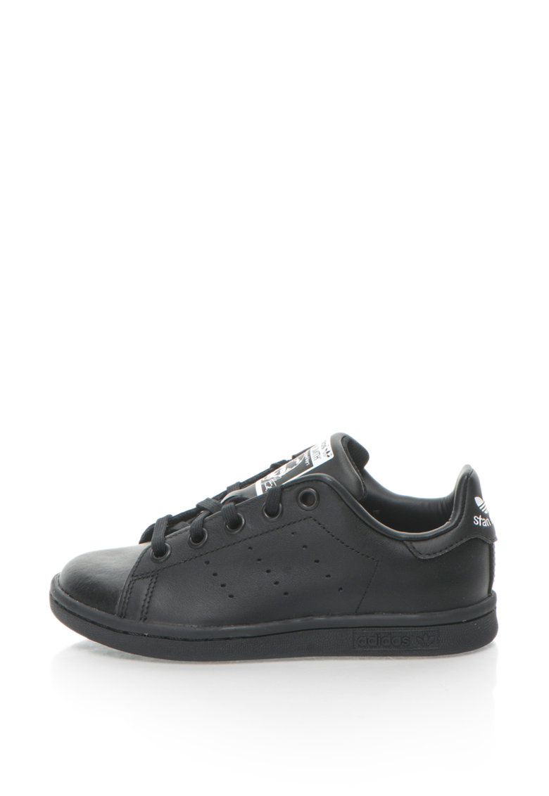 Adidas ORIGINALS Adidas – Pantofi casual Originals Stan Smith C