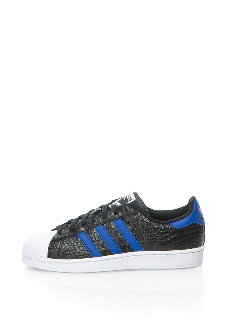 Adidas ORIGINALS Adidas – Pantofi sport Originals Superstar