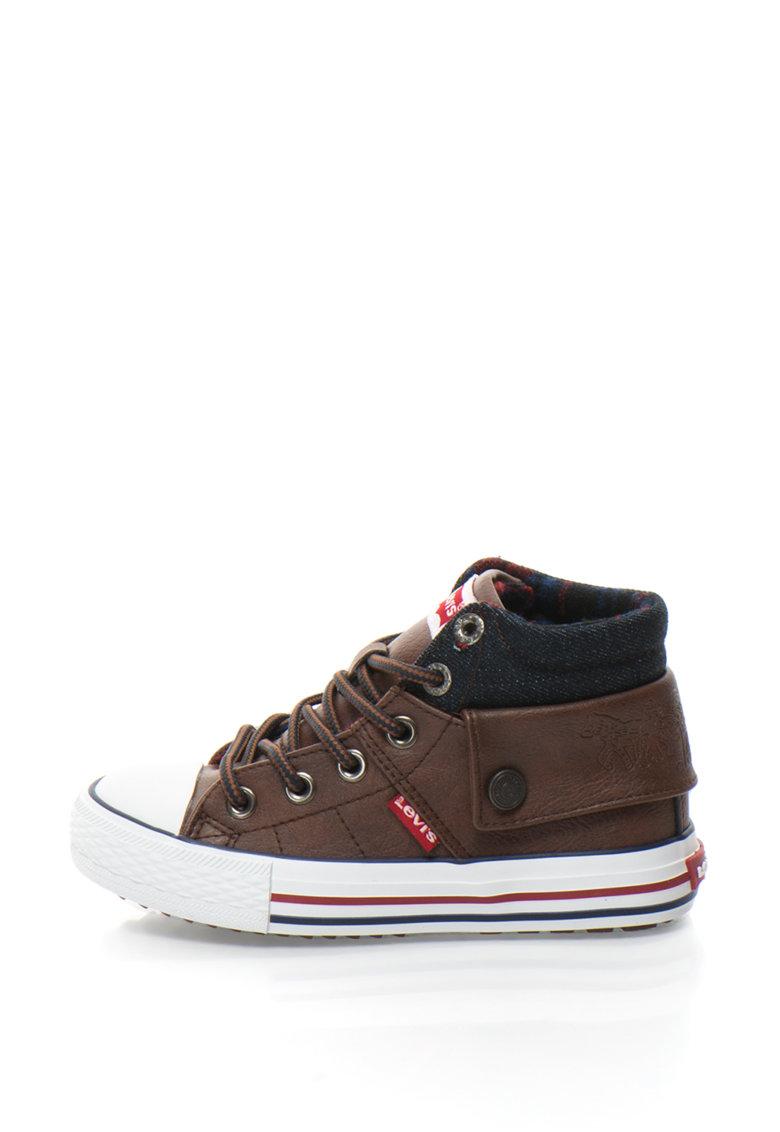 Pantofi sport inalti Anchorage