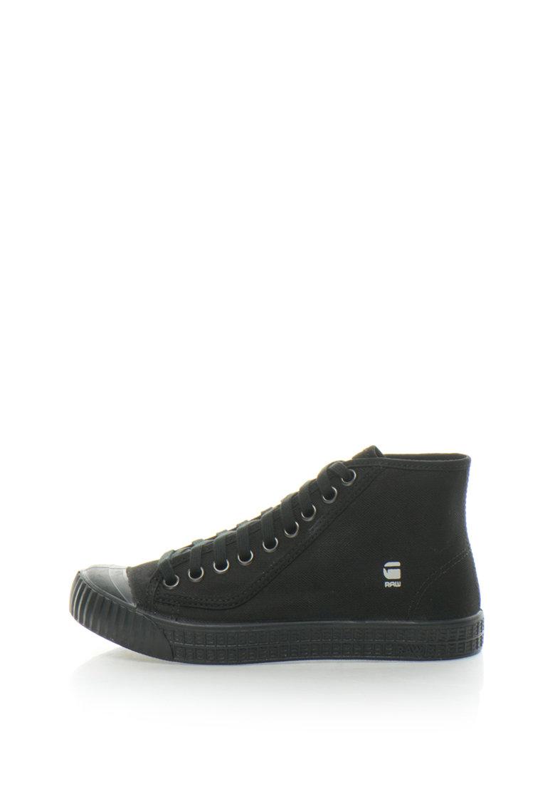 G-Star Raw Pantofi sport inalti