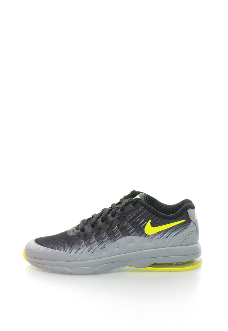 Nike Pantofi sport Air Max Invigor