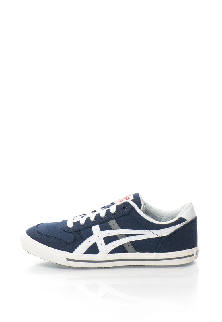 Pantofi sport AARON de la Onitsuka Tiger