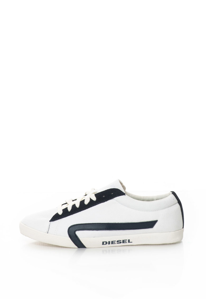 Pantofi Sport Bikkren