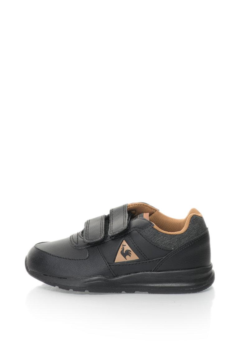 Le Coq Sportif Pantofi sport cu velcro R600