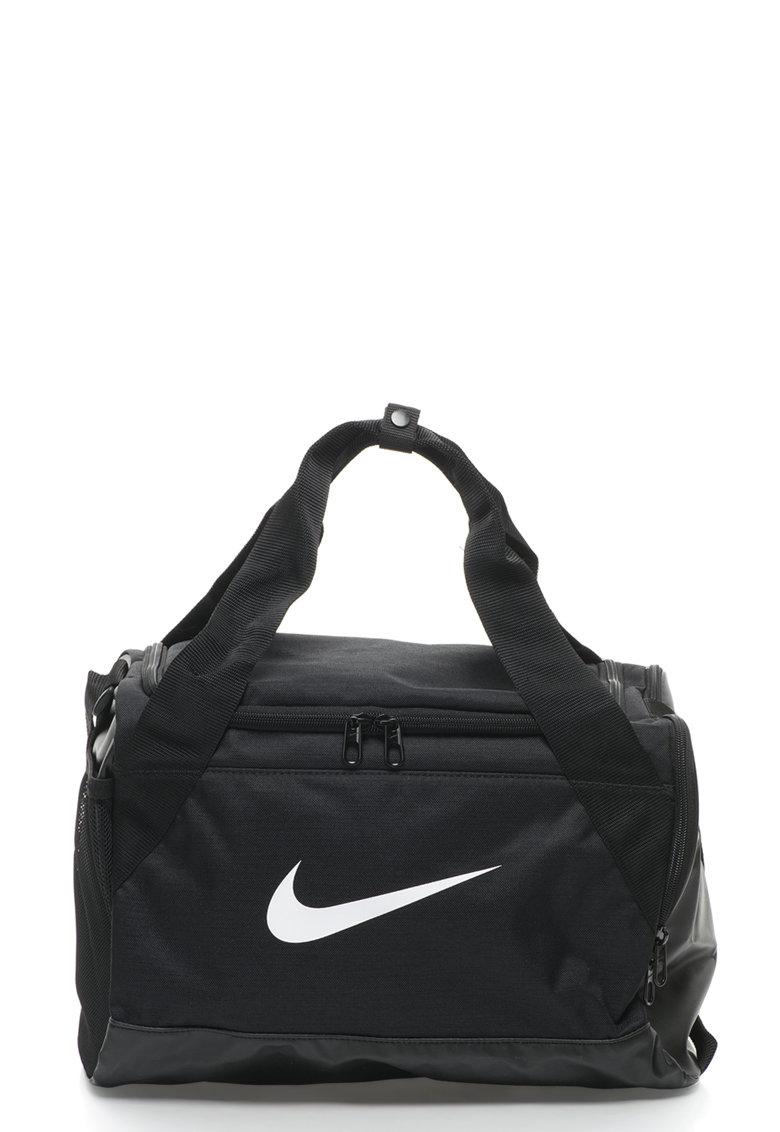 Nike Geanta duffle Brasilia