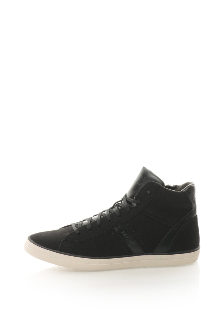 Esprit Pantofi sport inalti