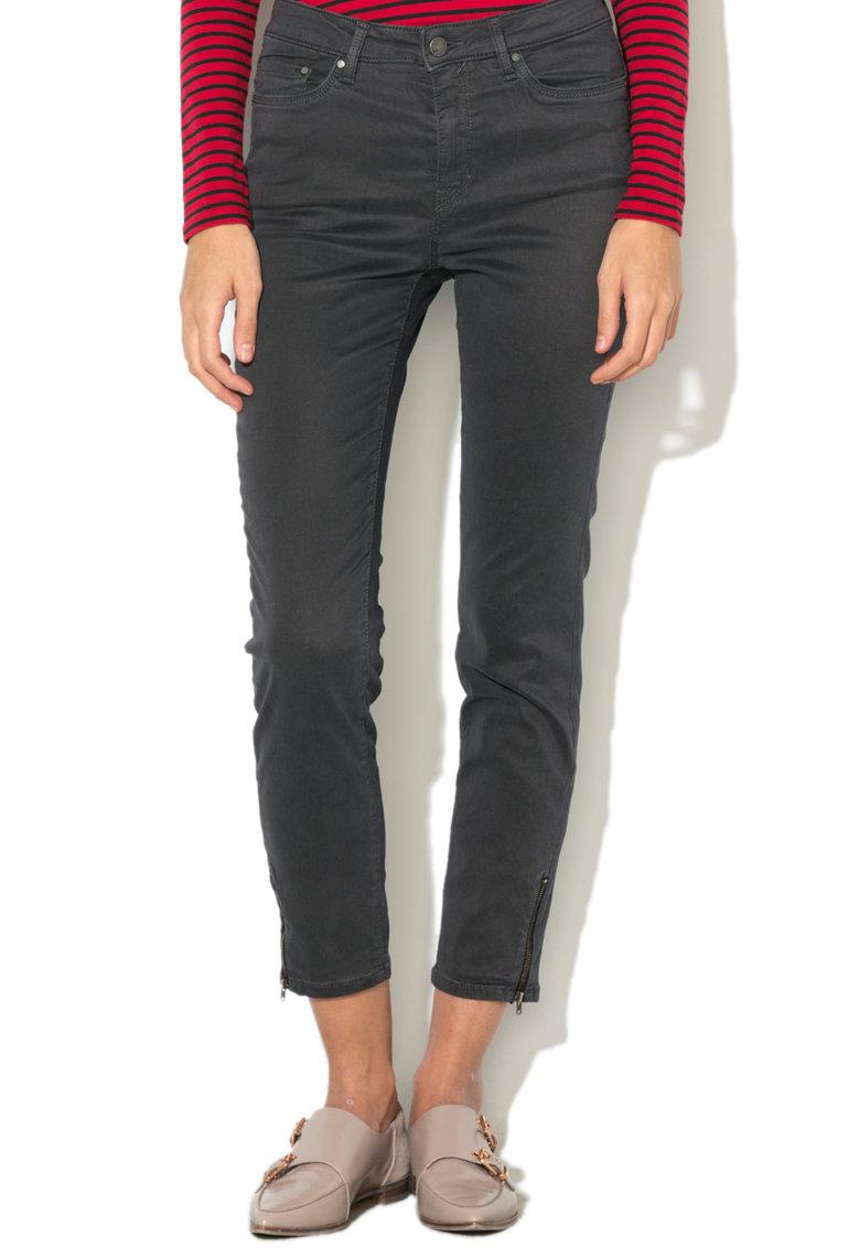 EDC by Esprit Esprit – Pantaloni skinny fit