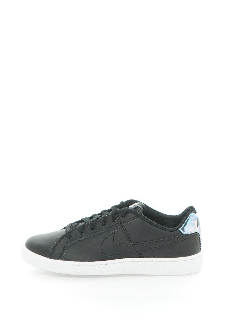 Pantofi sport Court Royale de la Nike