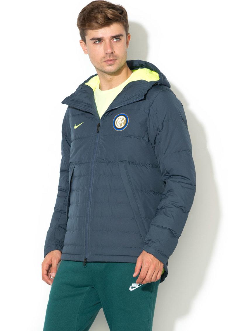 Nike Jacheta cu umplutura de puf Inter