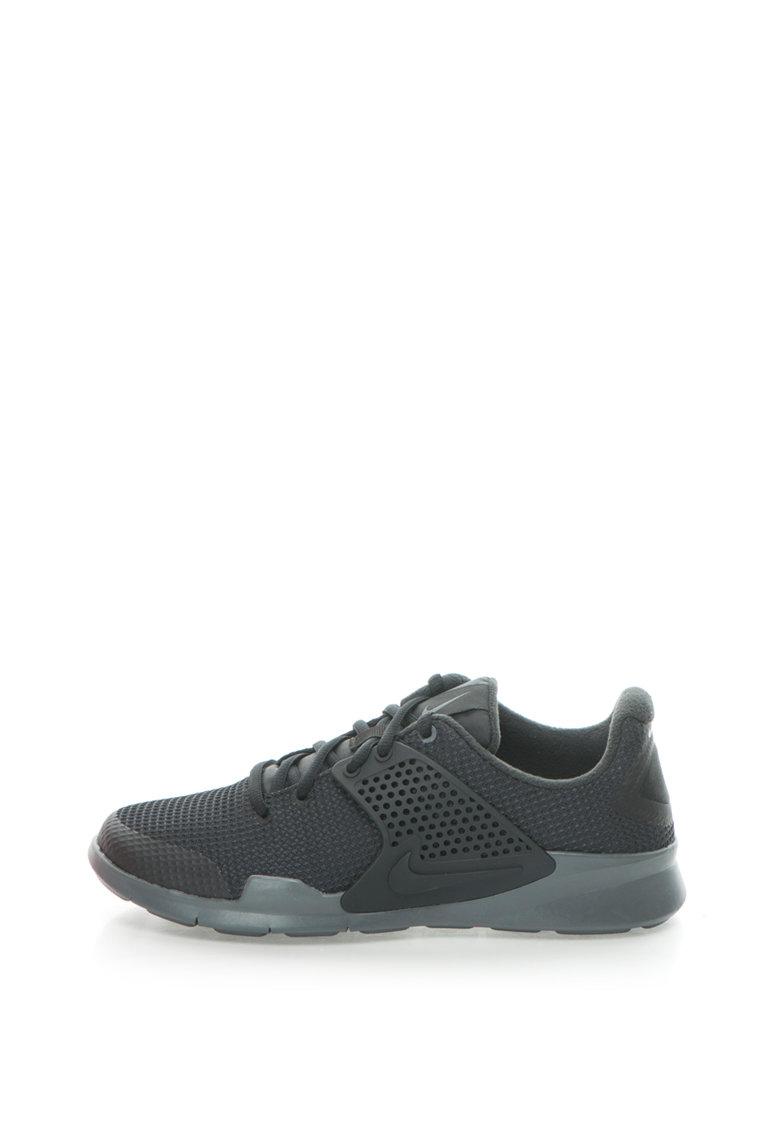Nike Pantofi sport Arrowz