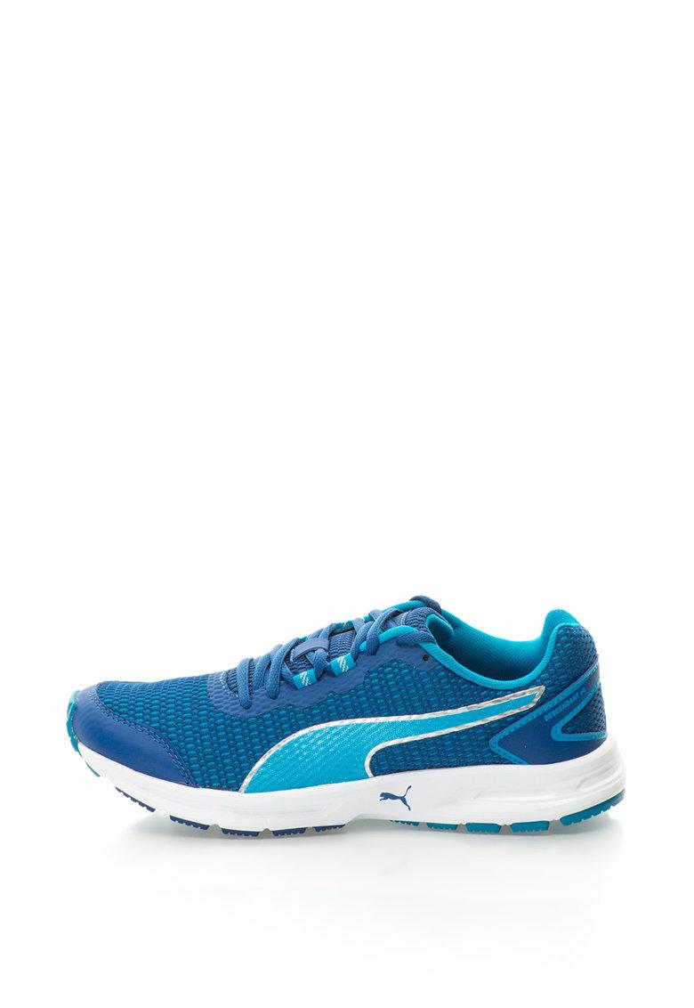 Pantofi Sport Descendant V4