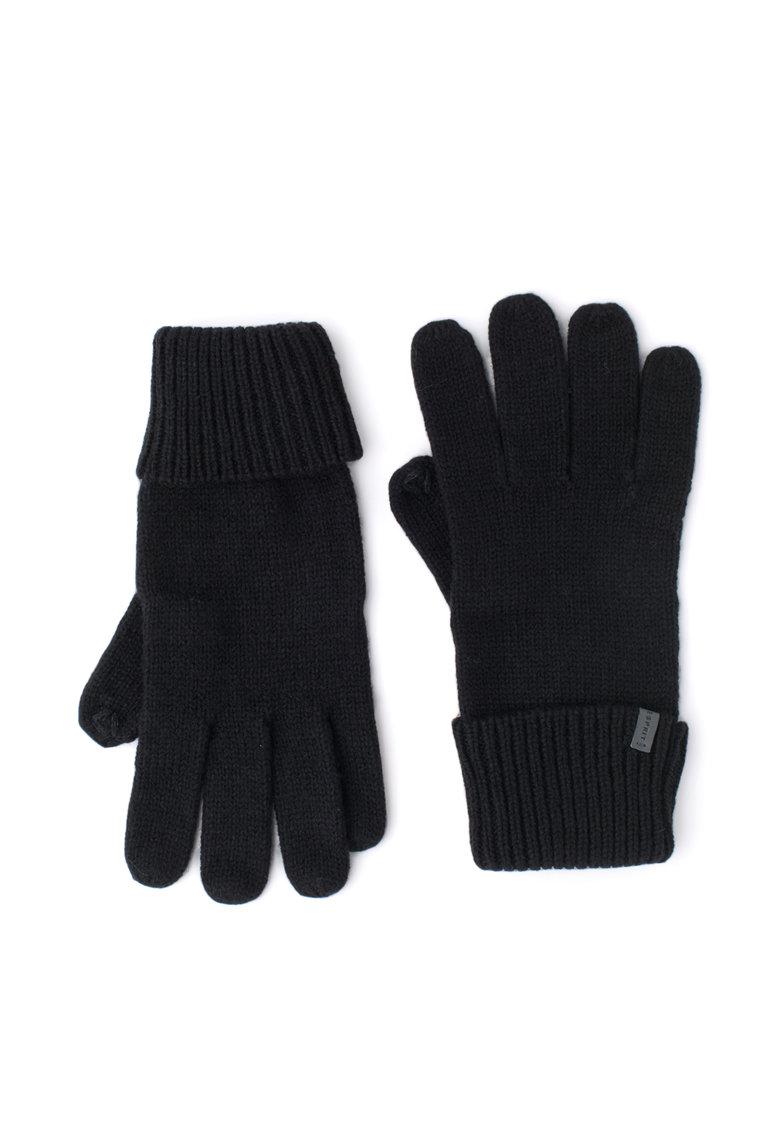 Esprit Manusi tricotate compatibile cu ecran tactil