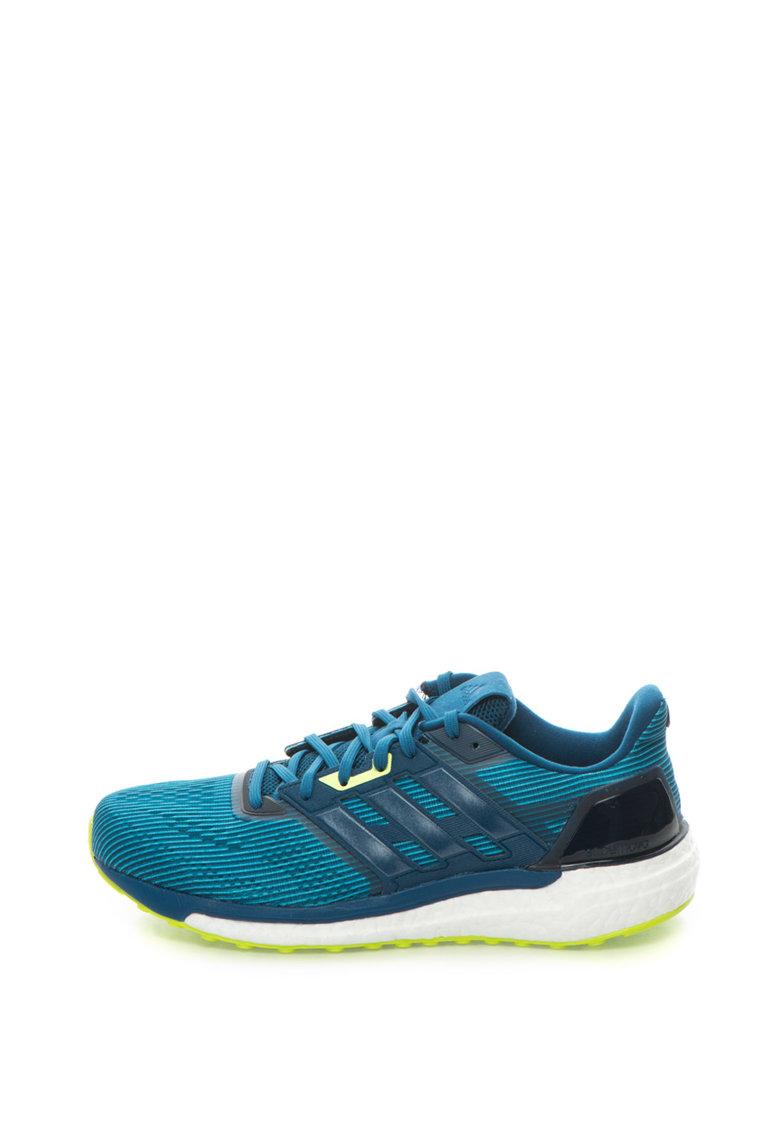 Pantofi sport Supernova de la Adidas PERFORMANCE