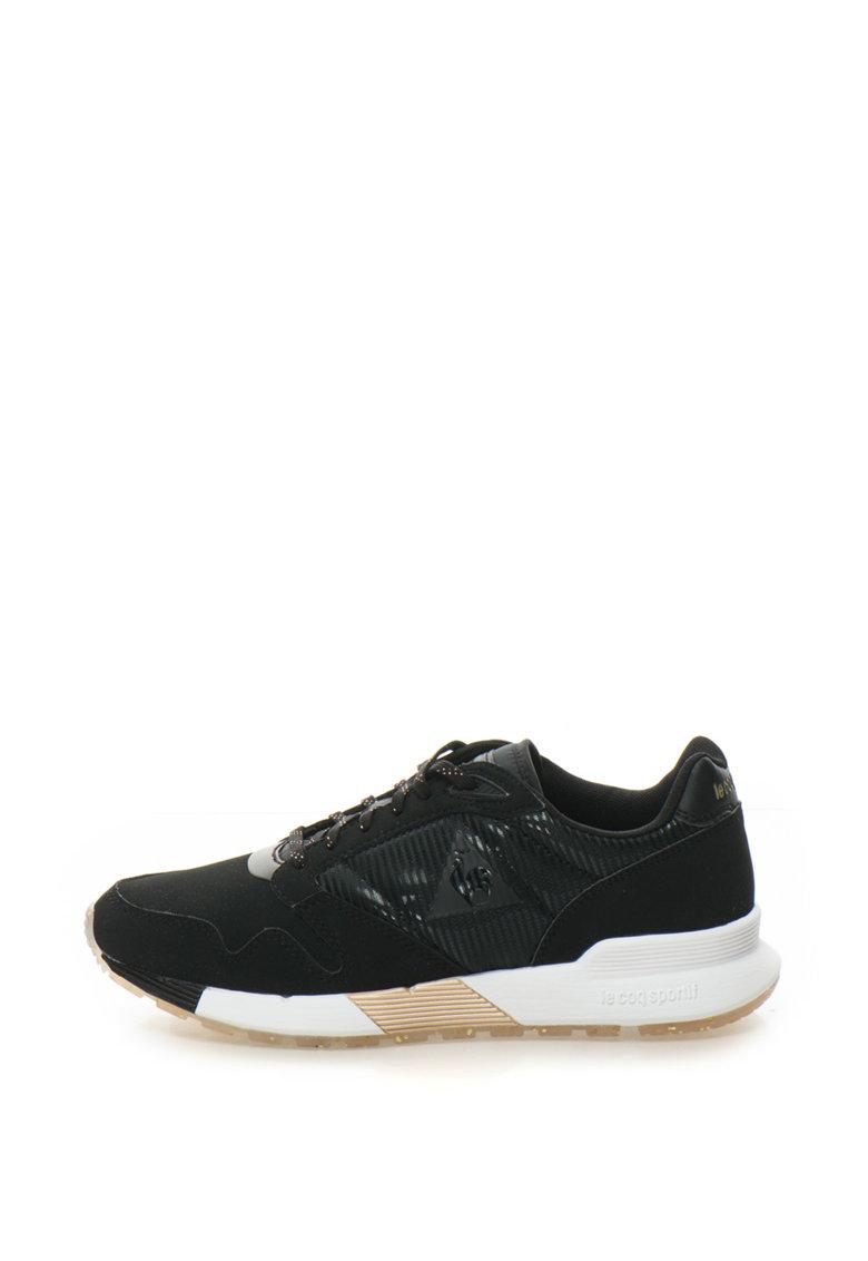 Le Coq Sportif Pantofi sport Omega