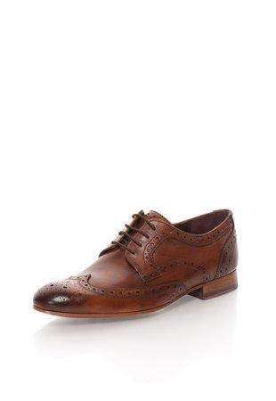 Modele de pantofi office barbati online