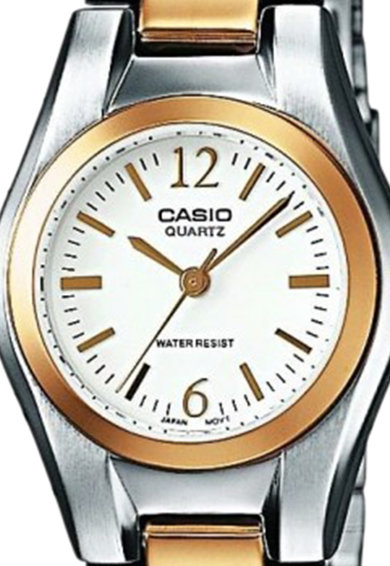 Casio Ceas Collection Femei