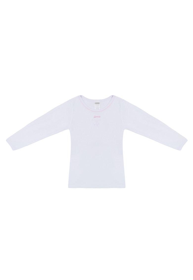 Bluza cu funda - de casa thumbnail