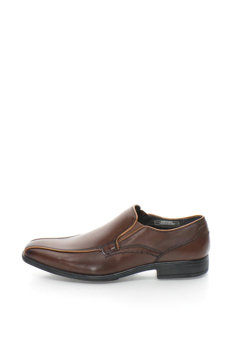 Pantofi din piele Carter Maddow thumbnail
