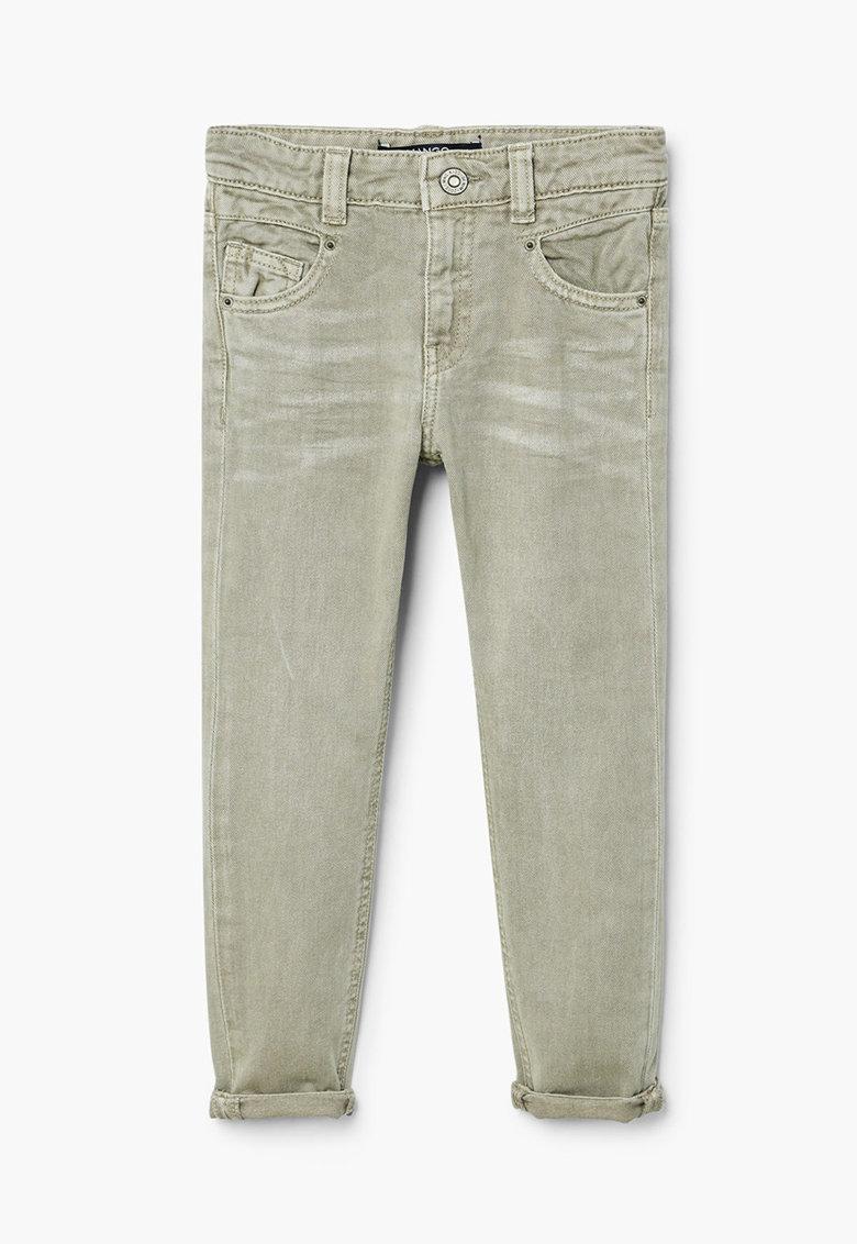 Jeans slim fit Sergio thumbnail