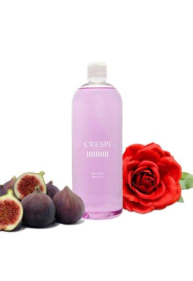 Rezerva pentru difuzor Rose&Fig - 1000 ml