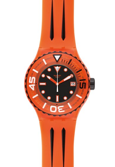 Ceas Swatch Sundowner Swatch