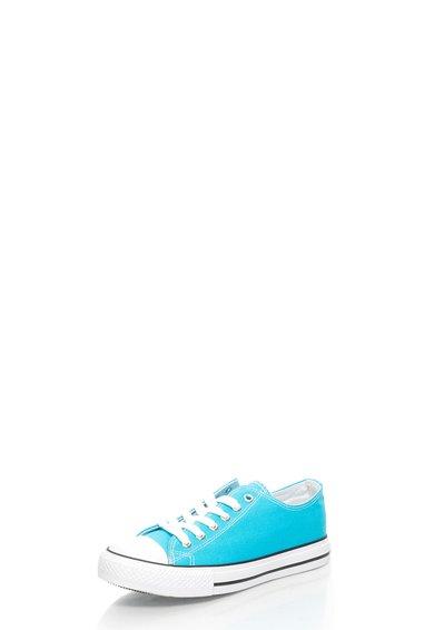 Oakoui Tenisi albastru electric