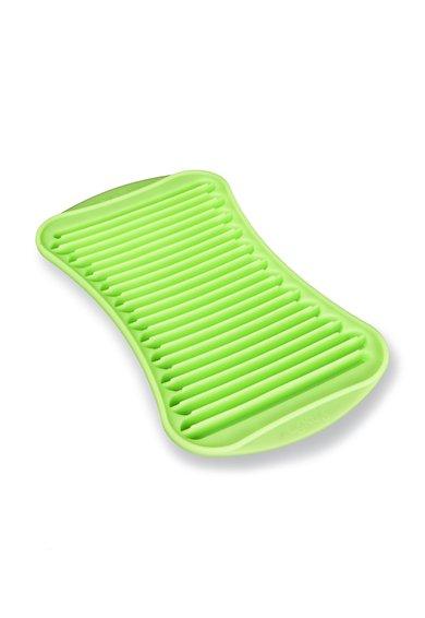 Instrument verde pentru zdrobirea ghetii C'RUSH