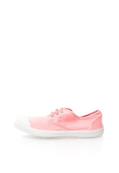 Bensimon Tenisi roz