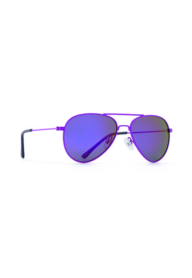INVU Ochelari de soare roz fandango ultra polarizati