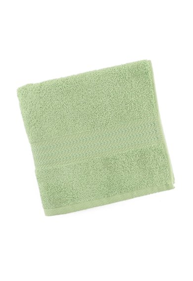 Hobby Prosop verde celadon Rainbow