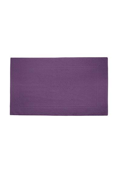 FashionDays.ro: Covoras de baie violet cu textura moale Jalla