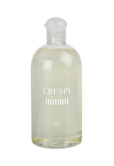 Rezerva Talc  – 500 ml de la Crespi Milano